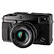 Fujifilm X-Pro 1