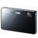 Sony Cyber-shot TX300V