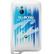 Sony Ericsson Xperia Active Billabong