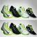 Nike+ footwear