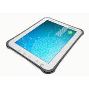 Panasonic Toughbook FZ-A