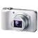 Sony Cyber-shot DSC-HX30