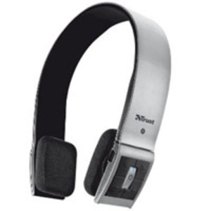 Trust Wireless Bluetooth Design Headset