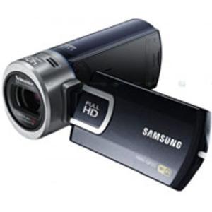 Samsung QF20 Smart