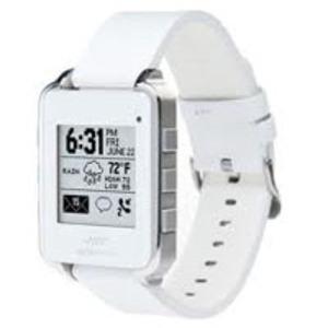Meta Watch