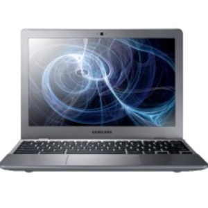 Samsung Series 5 Chromebook 2012