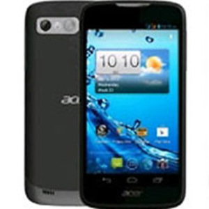 Acer Liquid Gallant Solo
