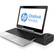 HP EliteBook Revolve