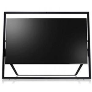 Samsung UHD S9000