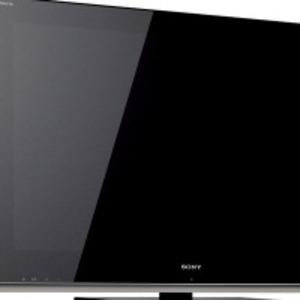 Sony KDL-60LX900