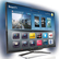 Philips Smart TV 8008