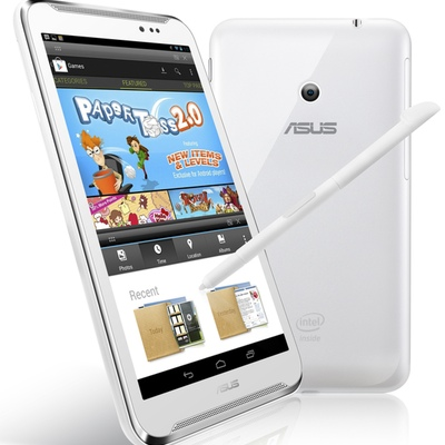 Asus Phonepad Note FHD 6