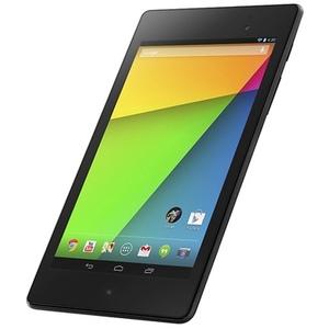 Nexus 7 Segunda Generación