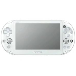 PS Vita (2013)