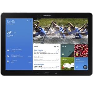 Samsung Galaxy NotePRO