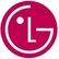 LG 55EB9600
