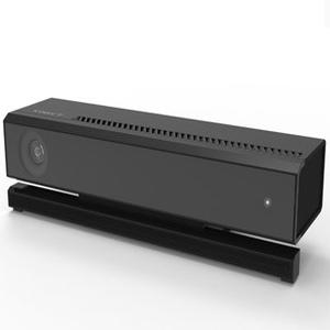 Kinect 2 para Windows