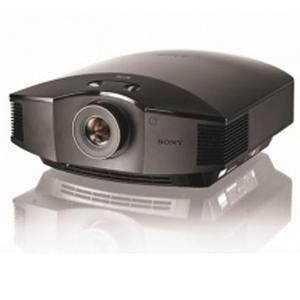 Sony HW40ES