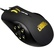 Razer Naga Hex League of Legends Collector's Edition