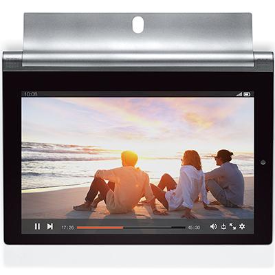 Yoga Tablet 2 Pro
