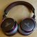 Audio-Technica MSR7