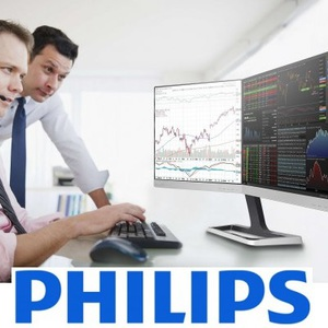 Philips Two-in-One