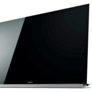 Sony Bravia KDL-55NX810