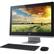 Acer Z3-710-UR54