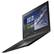 Lenovo ThinkPad 260