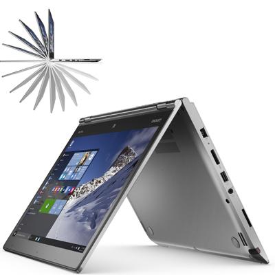 Lenovo ThinkPad 460