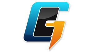 Garmin Edge 305: sólo para deportistas