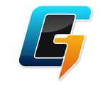 Altavoces con controles táctiles: Genius SP-T1200