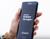 Samsung buscará en 2016 expandir su sello Galaxy más allá de los smartphones