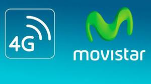 Movistar añade 1GB extra a todos sus clientes que tengan contratado un plan Fusión