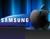 Samsung le gana la batalla a iPhone durante el tercer trimestre de 2015 en ventas