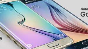 Samsung Galaxy S7 vs. iPhone 6S, la batalla por la interfaz más rápida ha comenzado