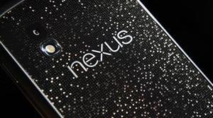 CyanogenMod 13 hace posible Android 6.0 Marshmallow en Google Nexus 4