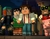 'Minecraft: Story Mode' a 0.09 euros en Android, una oferta muy apetecible