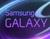 El Galaxy S7 podría llegar al mercado el próximo mes de marzo