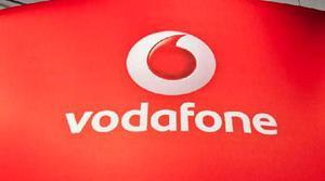 Vodafone permitirá llamar gratis a sus clientes en Nochebuena para felicitar las fiestas