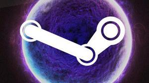 Steam sufre un fallo de seguridad que expone los datos de muchos de sus usuarios