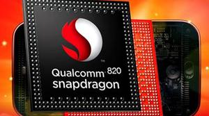 El Snapdragon 820 se define como bestia en sus nuevas pruebas de rendimiento