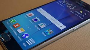 Si quieres root en tu Samsung Galaxy S6, ya es posible con Android 6.0 Marshmallow