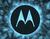 Motorola celebra la llegada de 2016 con rediseño de sus smartphones