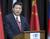 La nueva ley antiterrorista china y las libertades tecnológicas