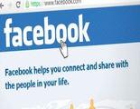 Facebook avisará cuando tus amigos tengan nuevas publicaciones