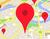 Toyota, el nuevo rival de Google Maps