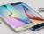 Samsung Galaxy S6 Edge, mejor con Marshmallow