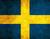 Suecia prohíbe los drones con cámaras