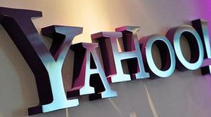 Yahoo! anuncia que avisará a los usuarios que hayan sido espiados por algún Gobierno